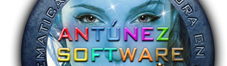 Antunez Software Blog
